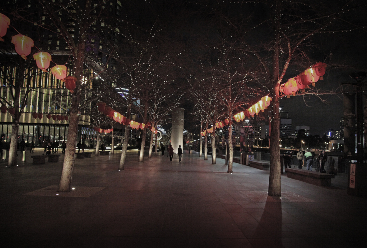 Ritz for Backpackers – The ideal place in Melbourne for Backpackers